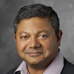 Arun Majumdar profile photo